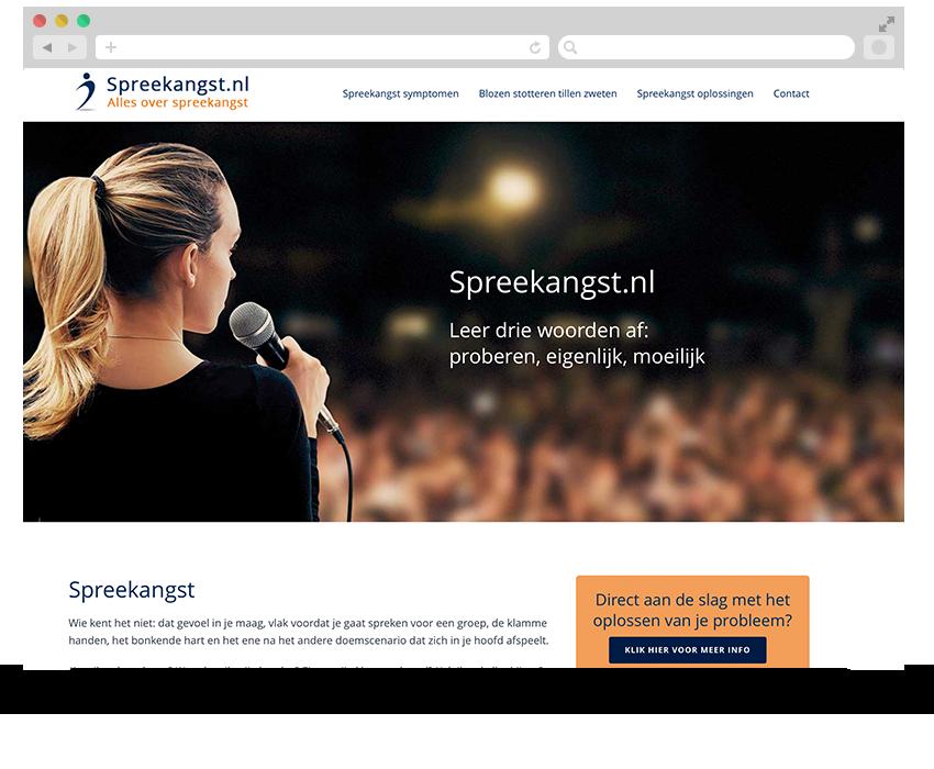 spreekangst-nl